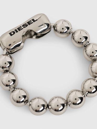 Diesel - A-PAL,  - Bijoux and Gadgets - Image 2