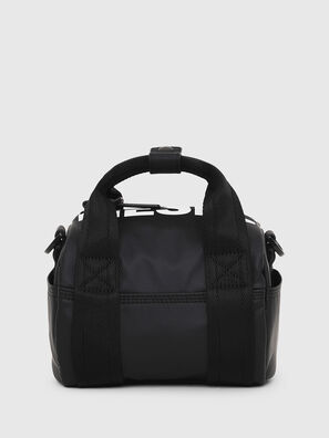 F-BOLD MINI, Black - Satchels and Handbags