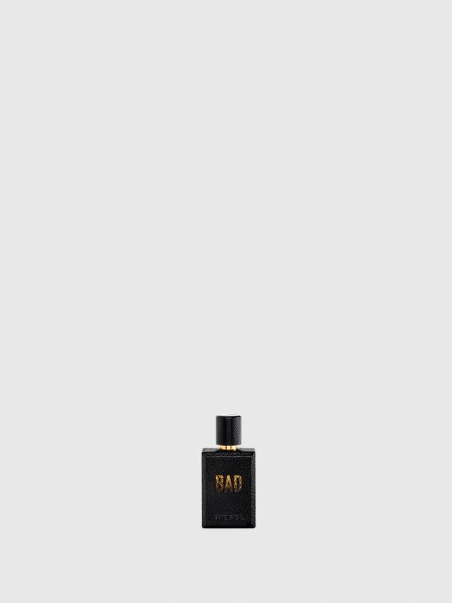 BAD 50ML, Black