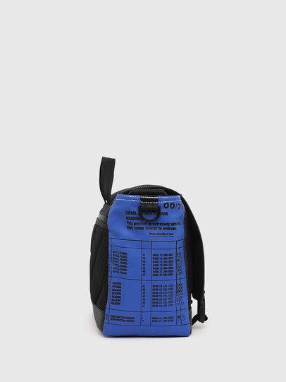 Diesel - VENESSENGER,  - Crossbody Bags - Image 3