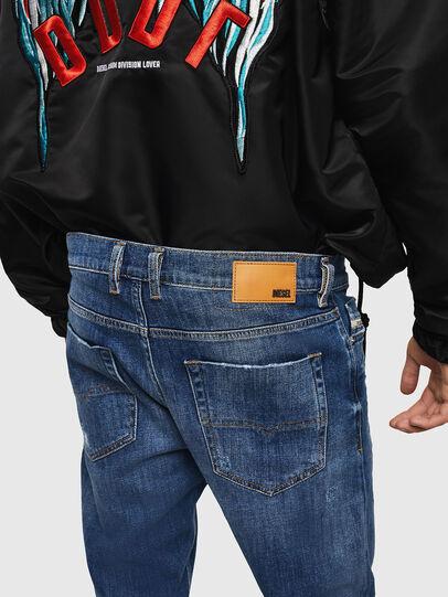 Diesel - Tepphar 0890X,  - Jeans - Image 3