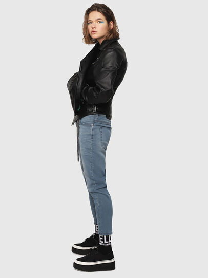 Diesel - Candys JoggJeans 069FF,  - Jeans - Image 5