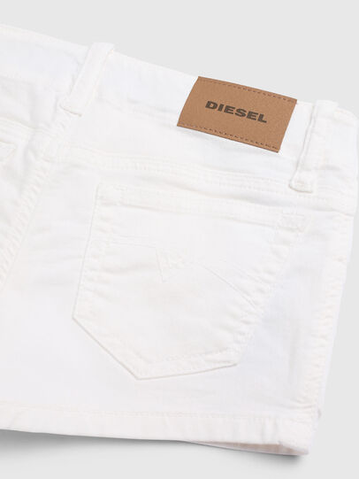 Diesel - PRIRAZ-N,  - Shorts - Image 3