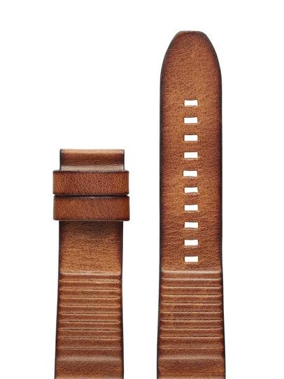 Diesel - DZT0003,  - Smartwatches accessories - Image 1