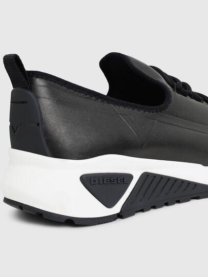 Diesel - S-KBY,  - Sneakers - Image 5