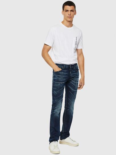 Diesel - Safado 084AM,  - Jeans - Image 5