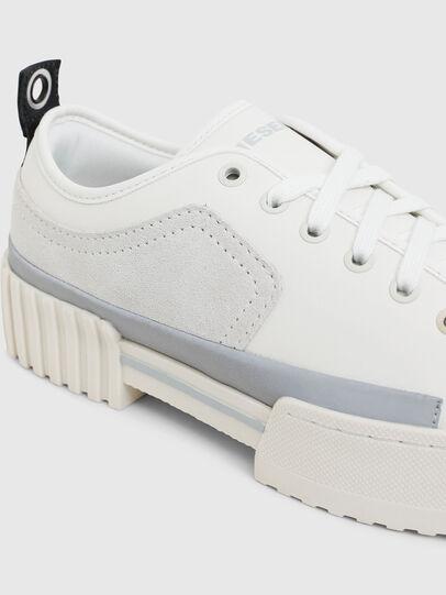 Diesel - S-MERLEY LOW,  - Sneakers - Image 4