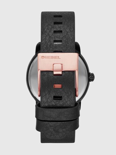 Diesel - DZ5598, Black - Timeframes - Image 3