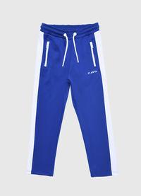 PSKA, Brilliant Blue