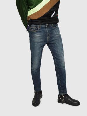 D-Amny 069GC,  - Jeans