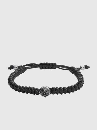 Diesel - DX1043,  - Bracelets - Image 1