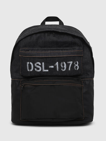Diesel - MAROSTIK,  - Backpacks - Image 1