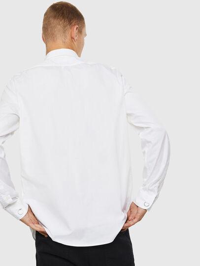 Diesel - S-AUDREY,  - Shirts - Image 2