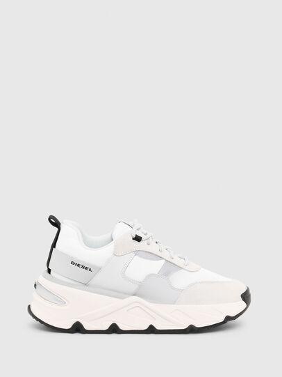 Diesel - S-HERBY LOW,  - Sneakers - Image 1