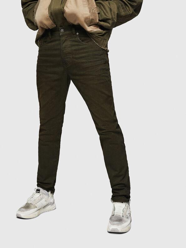 Mharky 0078D,  - Jeans