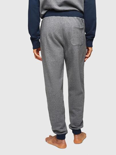 Diesel - UMLB-PETER-BG, Grey - Pants - Image 2