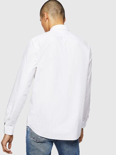 Diesel - S-MOI-R-BW,  - Shirts - Image 2