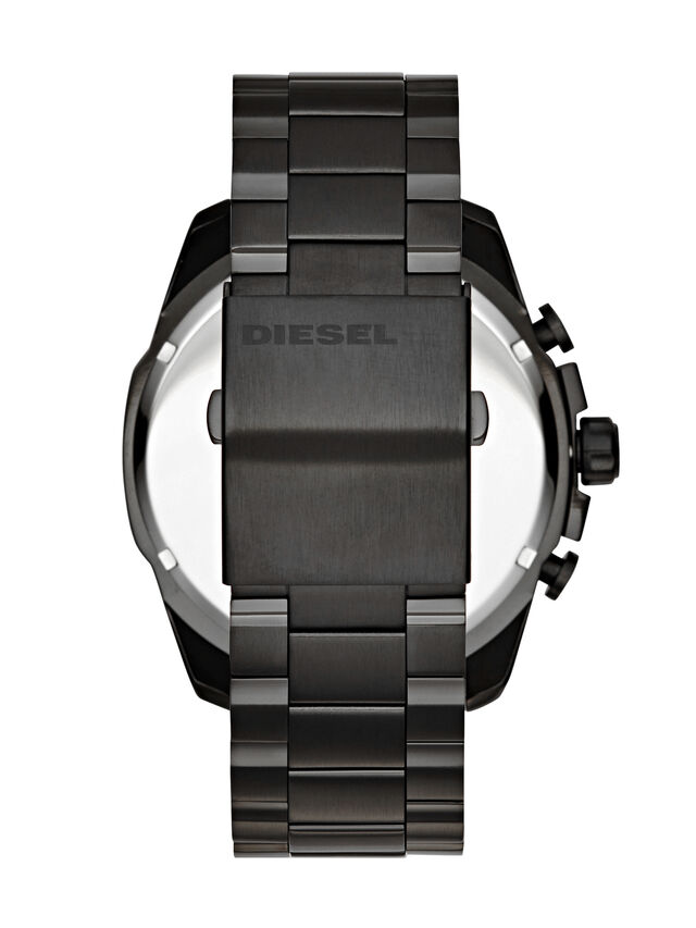 Diesel - DZ4318, Bronze - Timeframes - Image 3