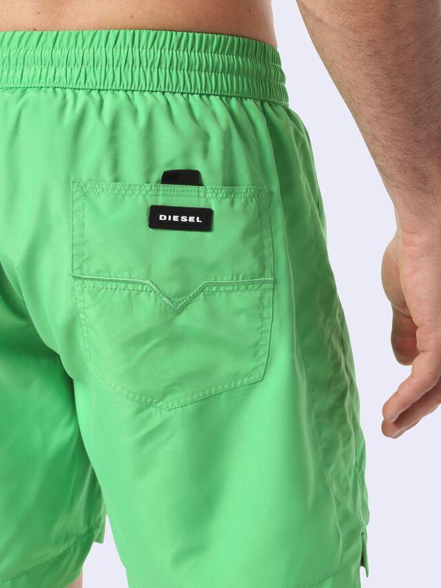 BMBX-WAVE-S 2.017, Green fluorescent