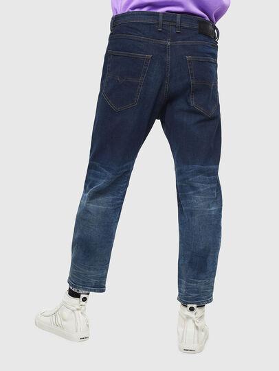 Diesel - Narrot 0097U,  - Jeans - Image 2