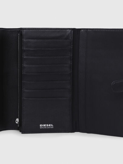 Diesel - DIPSY,  - Continental Wallets - Image 3