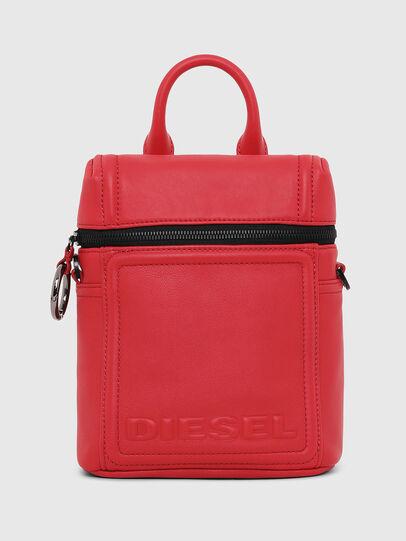 Diesel - ERACLEA,  - Backpacks - Image 1