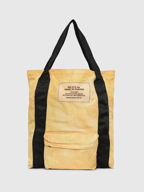 SHOPAK, Light Yellow - Crossbody Bags