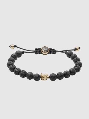 DX1069,  - Bracelets