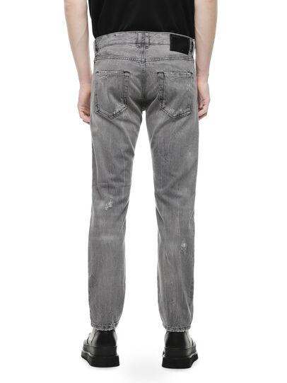 Diesel - TYPE-2813FS,  - Jeans - Image 2