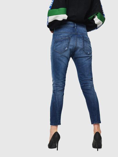 Diesel - Fayza JoggJeans 069HB,  - Jeans - Image 2