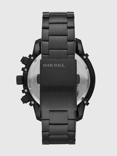 Diesel - DZ4529, Black - Timeframes - Image 2