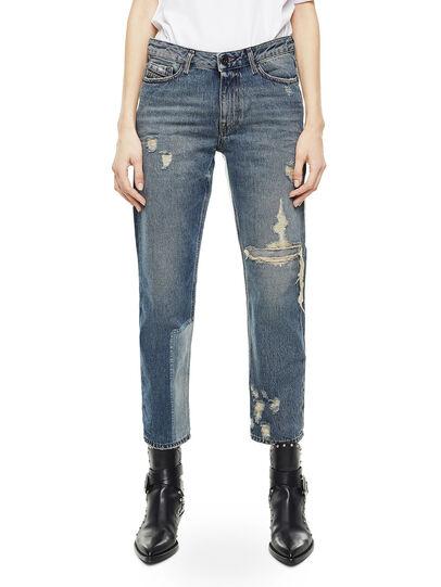 Diesel - TYPE-1820,  - Jeans - Image 1