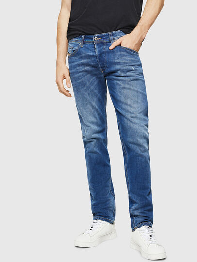 Diesel - Belther 084QQ,  - Jeans - Image 1