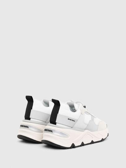 Diesel - S-HERBY LOW,  - Sneakers - Image 3