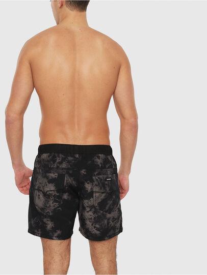 Diesel - BMBX-WAYKEEKI 2.017,  - Swim shorts - Image 2