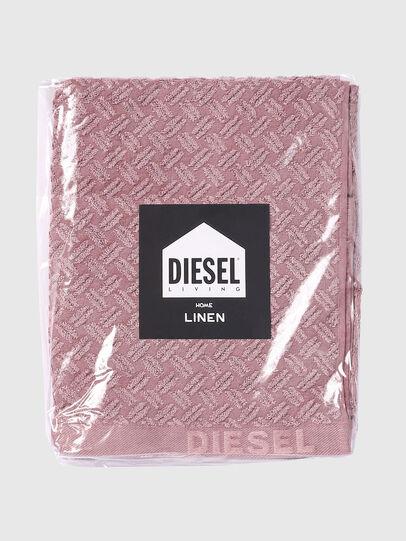 Diesel - 72298 STAGE,  - Bath - Image 2