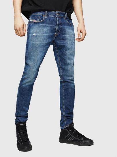 Diesel - Tepphar 0870H,  - Jeans - Image 1
