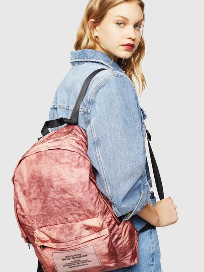 Diesel - BAPAK,  - Backpacks - Image 7