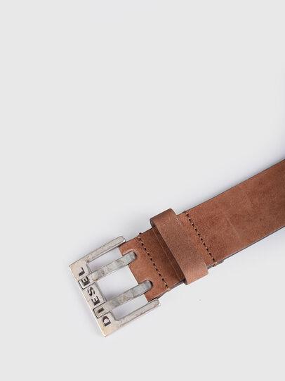 Diesel - BIT,  - Belts - Image 2