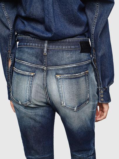 Diesel - Fayza 0092I,  - Jeans - Image 5