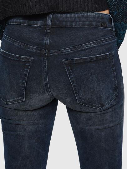Diesel - Slandy 0091X,  - Jeans - Image 5