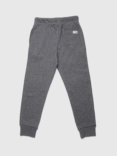 Diesel - UMLB-PETER-J, Grey - Underwear - Image 2