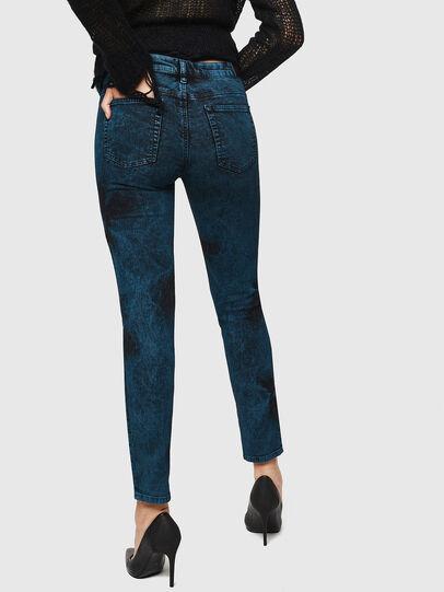 Diesel - D-Ollies JoggJeans 084AF,  - Jeans - Image 2