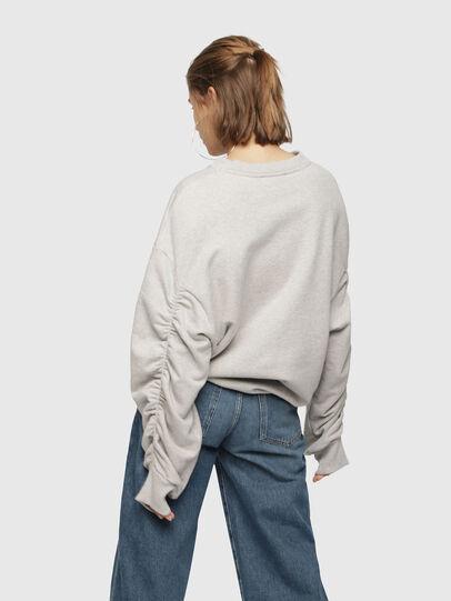Diesel - F-ARAP,  - Sweaters - Image 2