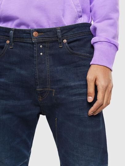 Diesel - Narrot 0097U,  - Jeans - Image 3