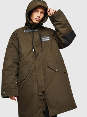 W-KOBEC,  - Winter Jackets