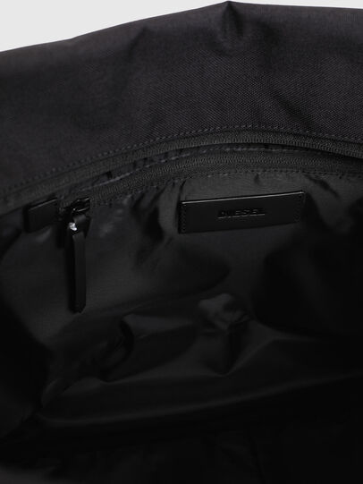 Diesel - SOLIGO,  - Travel Bags - Image 5