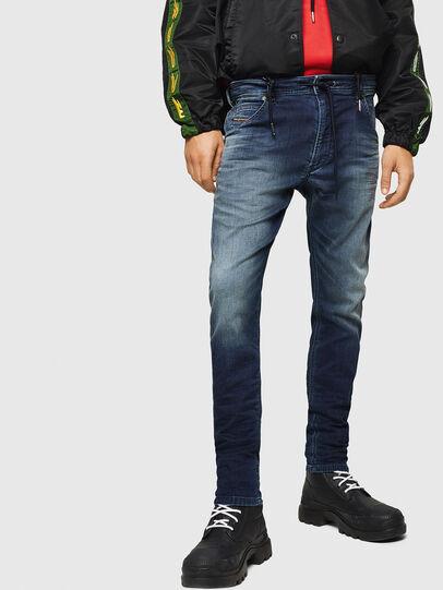 Diesel - Krooley JoggJeans 069HH,  - Jeans - Image 1
