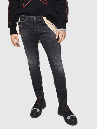Diesel - Sleenker 084AT,  - Jeans - Image 1