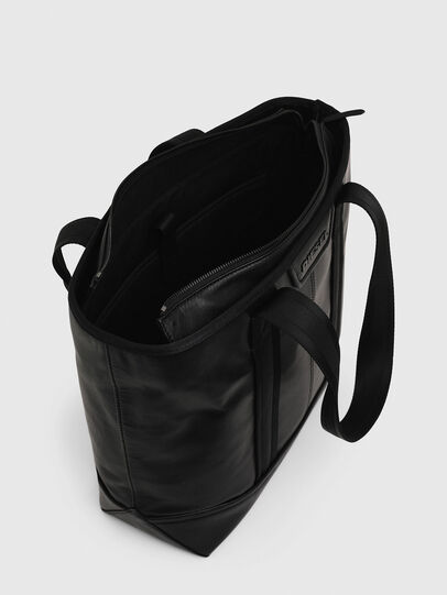 Diesel - LUPARY,  - Shopping and Shoulder Bags - Image 4